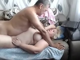 ledi50 amateur video..