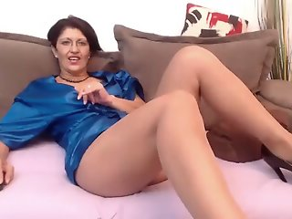 sexynicol69 secret movie..