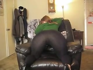 Big booty thick curvy in..